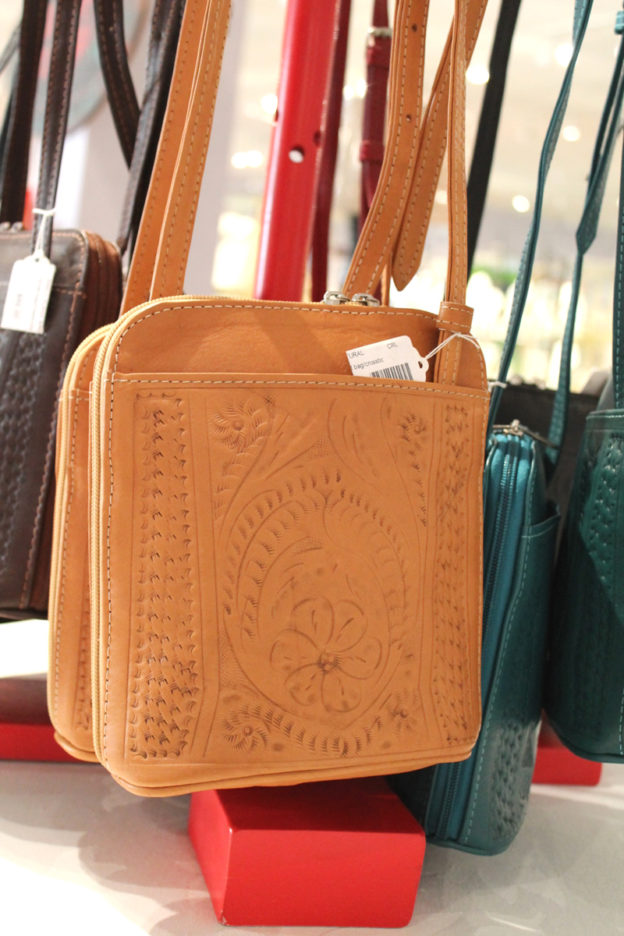 a77a933419f6 tooled leather shoulder crossbody bag Archives - Anns Fine Gifts ...
