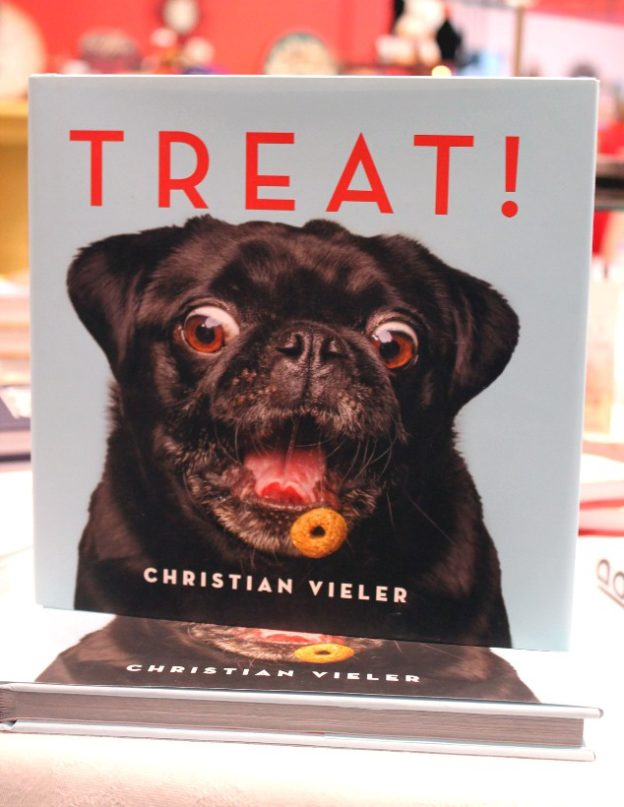 Gift Books for Dog Lovers - Anns Fine Gifts - Houston, Texas
